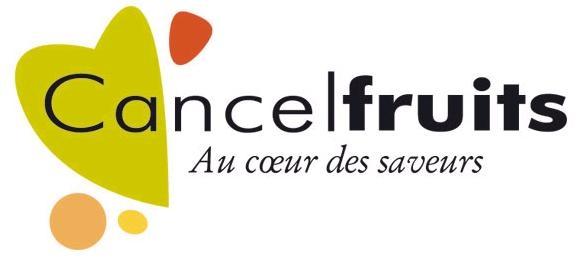 Cancel Fruits Cerises De France Aop Cerises De France